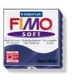 Fimo Soft Blu Royal - 56 gr
