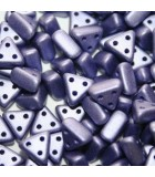eMMa® Beads Alabaster Tanzanite 6x3mm - 5gr