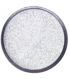 Wow! Embossing Powder - Diamond White Glitter - 15 ml - 0.5 oz
