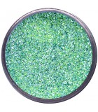 Wow! Embossing Powder - Spring Breeze Glitter- 15 ml - 0.5 oz