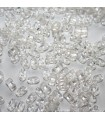BI-BO Beads Crystal 5,5x2,8mm - 10gr