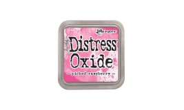 Distress Oxide Ink Pads