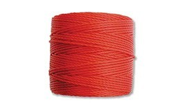 Filo Super-Lon Bead Cord 0,5mm