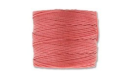 Filo Super-Lon Bead Cord-Tex 400 - 0,9mm